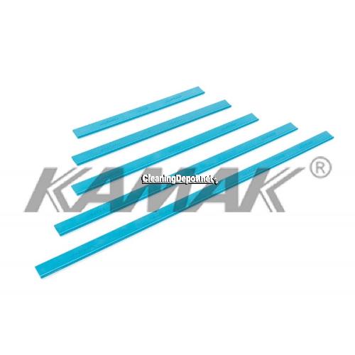 Резервна гума NXT-R MOERMAN стандартна image 2