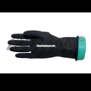 Ръкавици АНТИБАКТЕРИАЛНИ