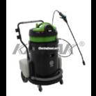 3 в 1 професионална машина за почистване